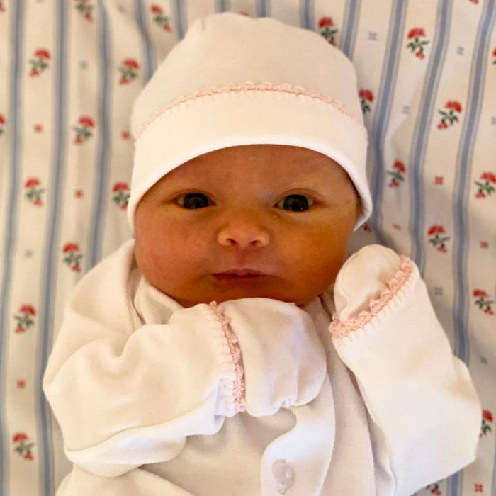 Birth-Mamie-Parsons-NOV20-700SQ