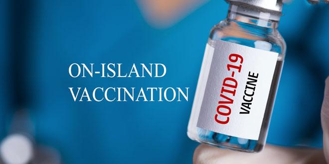 COVID-19-Vaccine-On-island-Vial-660x330