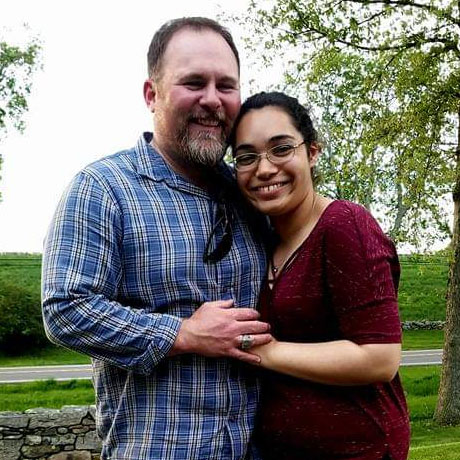 Engagement-Kris-and-Jasmine-6JAN21-460SQ