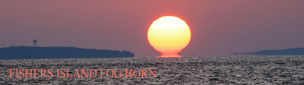 Omega-Sunset-12JAN21-4_35pm-MBloethe-8960-Mast-Text-1000x282
