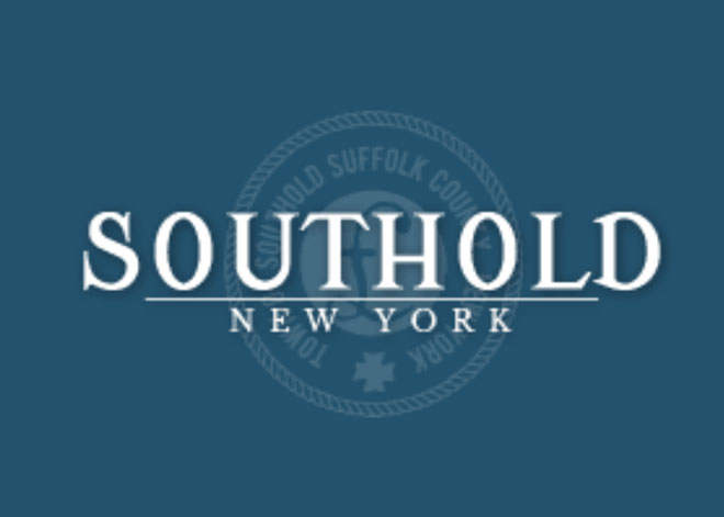 Southold Town Planning Board Meeting Schedule