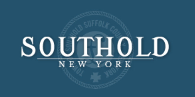 Southold-Town-Seal-Featured-image-2021-660x330