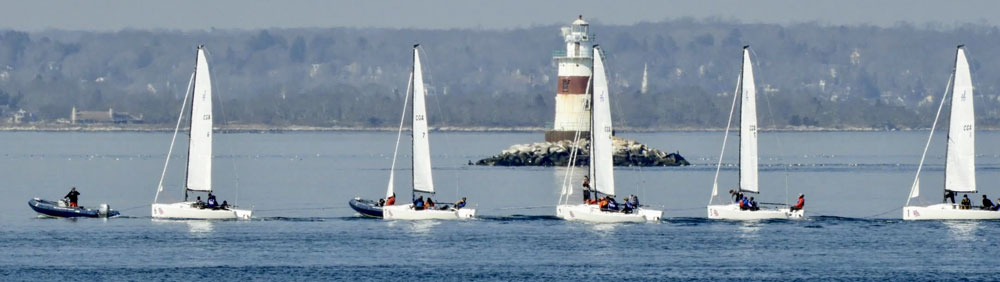 Coast-Guard-Academy-5-Spring-Break-2021-JTAhrens-MAR21-9045-1000x282