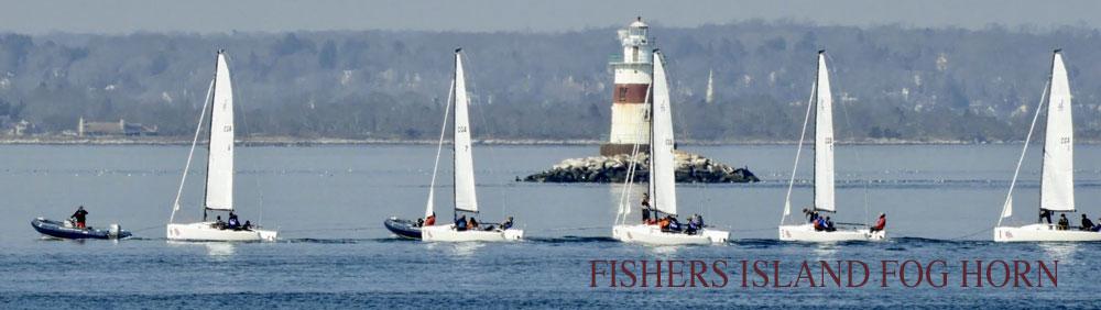 Coast-Guard-Academy-6-Spring-Break-2021-JTAhrens-MAR21-MAST-TEXT-9045-1000x282
