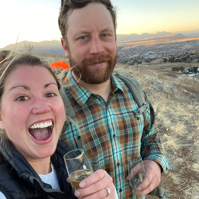 Engagement-Molly-Chapman_Ryan-Johnson-3MAR21-700SQ