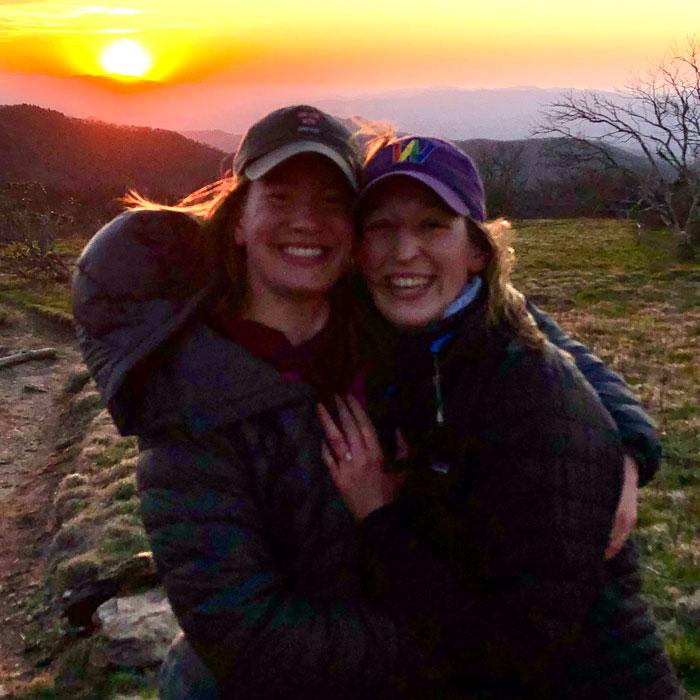 Engagement-Eliza-Noyes-Maggie Chory-APR21-700SQ