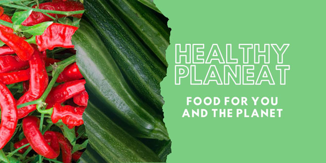 Order Fresh Food Directly from Sustainable Local Farmers
