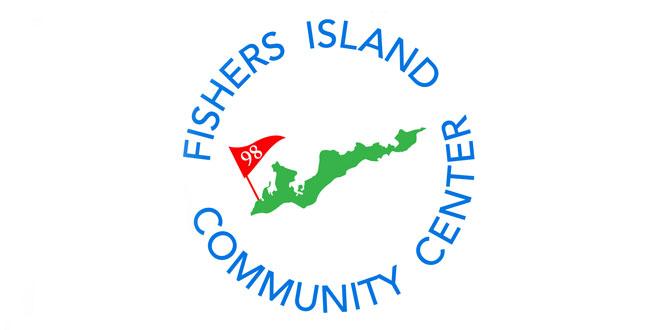FICC_Logo_2021-660x330
